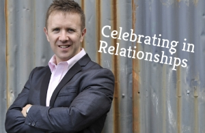 Celebrating in Relationships